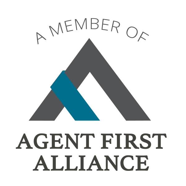 Agents First Alliance